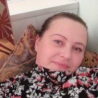 Ираида, 41 год, Скорпион, Санкт-Петербург