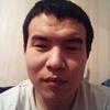 Анатолий, 22, г.Элиста