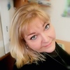 Натали, 41, г.Казань