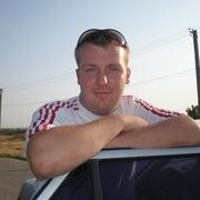 Сергей, 37, г.Среднеуральск