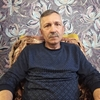 Василий, 62, г.Белгород