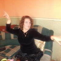 Lora, 55 лет, Лев, Ростов-на-Дону