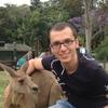 Fabio Zanotto, 32, г.Турин