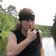 Денис, 50, г.Москва