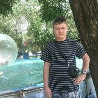 Максим, 28 лет, Козерог, Волгоград