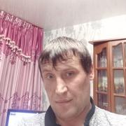 Игорь 35 Владимир