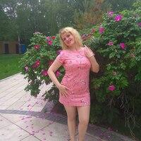 Надежда, 41 год, Весы, Малаховка