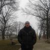 Александр, 36, г.Карловка