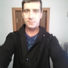 Aleksandr, 37, г.Ершов
