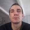 паша, 31, г.Курманаевка