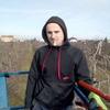 Смаль Славік, 31, г.Надворная