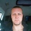 Денис, 34, г.Уфа