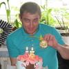 вадим, 48, г.Железногорск