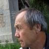 павел, 62, г.Попасная