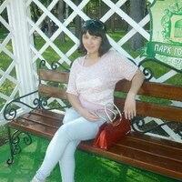 Гульнур, 32 года, Водолей, Пермь