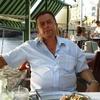 Arkadi, 58, г.Los Cristianos