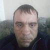 Алексей, 36, г.Павлодар