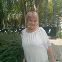 Лидия, 31 год, Рак, Ростов-на-Дону