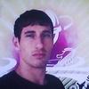 Нурлан, 25, г.Баку