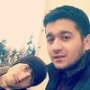 Александр, 23, г.Баку