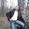 Юрий, 50, г.Загорск