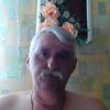 Александр, 50, г.Быхов