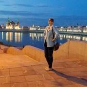 Наталья, 26, г.Саратов