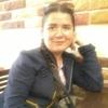Виктория, 31, г.Калуга