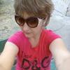 Юлия, 29, г.Краснодар