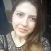 цветана, 25, г.Прилуки