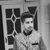 malikadil, 20, г.Исламабад