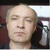 Володимир, 58, Івано-Франківськ