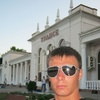 Алексей, 31, г.Комсомольский (Мордовия)