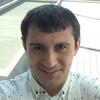Aslan, 32, г.Баку