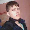 даниил, 18, г.Тамбов