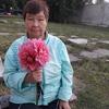 Нина Сабурова, 60, г.Тольятти