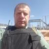 Максим, 43, г.Братск