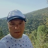 Гордей, 33, г.Сыктывкар