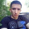 Aziz, 28, г.Ташкент
