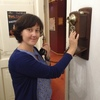 Мария, 31, г.Хабаровск