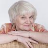 Людмила, 62, г.Екатеринбург