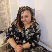 Светлана, 31, г.Октябрьское