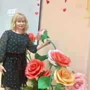 Ирина Мелихова 51 год (Овен) Печора