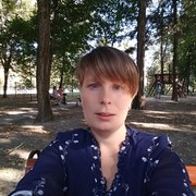Елена 36 Белгород