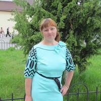 maryana kozyk, 29 лет, Водолей, Киев