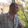 Александр, 46, г.Шостка