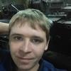 александр, 37, г.Таганрог