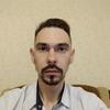 Andrey Jilev, 29, Miass