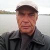 вадим, 55, г.Ахтубинск
