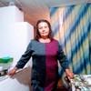 galina, 64, Revda